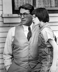 to kill a mockingbird literature tv tropes literature to kill a mockingbird