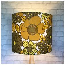 bedroom lamps slate blue lamp shade blue table lamps bedroom design lamps shade