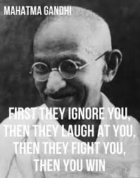Famous Freedom Of Speech Quotes