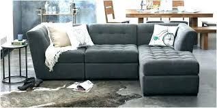 best leather sofa brands best leather sofas a comfortable best leather sofa brands top leather sofa