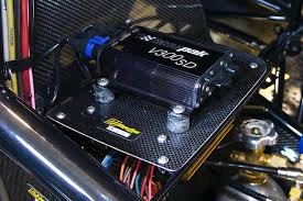 hooking up drag racing scene the v300sd as well as other racepak data loggers can tell you everything about your car s