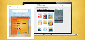 referencepoint digital exploring issues database full colored captioned infographics support every viewpoint