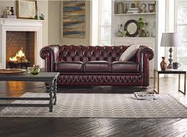 sofas by saxon polly jemima