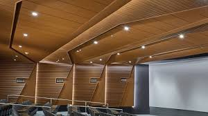 wood wall panels from armstrong ceiling