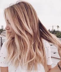 Pin Uživatele Martie Kitty Na Nástěnce Make Up Beauty Hair