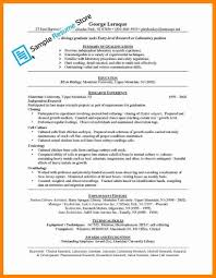 Nuclear Medicine Technologist Resume Examples Of Resumes Throughout