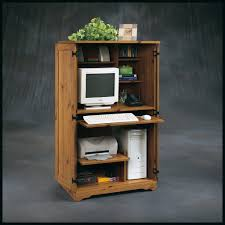 contemporary computer armoire desk computer armoire. Desk Modern Pinterest Computer Armoires Cabinets Kmart Furniture Glamorous 0 Sauder Sugar Creek Armoire 103330 2 Raw Contemporary