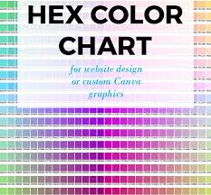 Awesome Rgb Hex Decimal Cmyk Color Conversion Tool Online