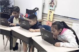 fresh start essay daycare berwyn il