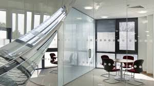 interior office partitions. Glass Wall Partitions For Offices Interiors Interior Office