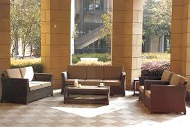 wicker sunroom furniture. Wicker Sunroom Furniture Sets Rattan And