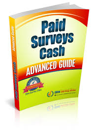 Surveys Download Download Paid Surveys Cash