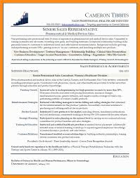 4040 Pharmaceutical Sales Rep Resume Samples Lascazuelasphilly Gorgeous Pharmaceutical Sales Resume