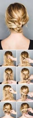 15 Fant Sticas Ideas De Peinados Para Cabello Corto Moda Y Estilo