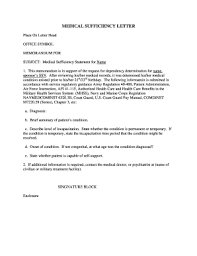 Sample Of Memorandum Letter 23 Printable Memorandum Of Agreement Sample Letter Forms And
