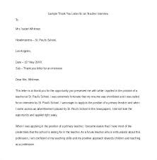 After Meeting Email Template Application Follow Up Free