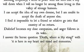 Grief And Loss Quotes Simple Quotes About Grief Mr Quotes