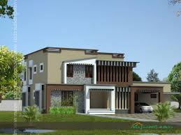 Modern 5 Bedroom House Designs Small Bungalow House With Free Floor Plan And Interior Design