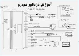 autowatch car alarm wiring diagram wiring diagrams best auto watch car alarm wiring diagram auto electrical wiring diagram rims wiring diagram autowatch car alarm wiring diagram