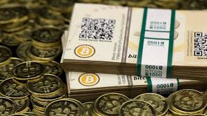 kripto para ödeme sistemi ile ilgili görsel sonucu