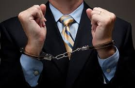 maine white collar crimes attorney law office of william t bly white collar offenses in maine
