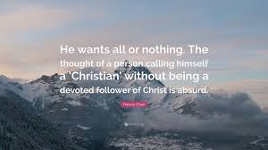 Christian Photo Quotes Best Of Christian Quotes 24 Wallpapers Quotefancy
