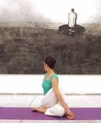 Yoga limburg belgie