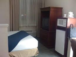 mini fridge for bedroom. country inn \u0026 suites by carlson san jose international arpt: bedroom area - mini- mini fridge for
