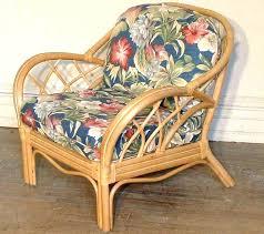 wicker settee cushion sets wicker cushion wicker cushion set rattan chair cushion set wicker e cushion