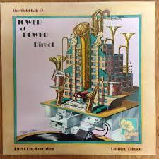 Bildresultat för tower of power direct