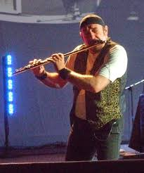 Jethro tull torrent
