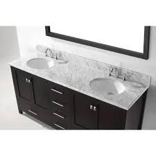 24 bathroom vanity combo. 72 Inch Vanity | 19 Home Depot 24 Bathroom Combo M