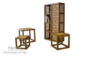 bamboo furniture designs. Bamboo Furniture Design Sangaru 12 Designs N