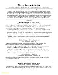 new grad nursing resume clinical experience travel nurse resume examples new new grad nursing resume clinical