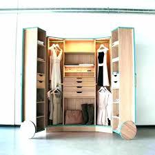ikea wardrobe storage solutions wardrobe storage free standing closet dressing room with walk in closet wheels