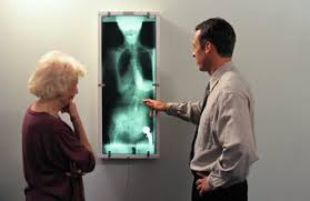 The Average Income Of Chiropractors Chron Com
