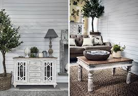 contemporary country furniture. Wooden Furniture Is The Go-to Choice When It Comes To Country Homes. In Particular, Look For Rustic Styles That Appear Be Worn And Weathered Over Time Contemporary M