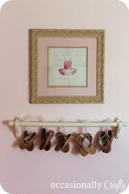 Next Childrens Bedroom Accessories 17 Best Ideas About Ballerina Bedroom On Pinterest Dance Bedroom