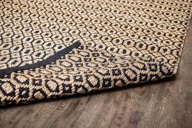 black and tan area rug black and tan area rug black gray and tan area rugs red black and tan area rug brown black and tan area rug union rustic shyla hand