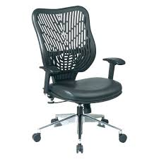 funky office chair. Furniture Stylish Lazy Boy Office Chairs For Cool And Home Unique Desk Design . Funky Chair