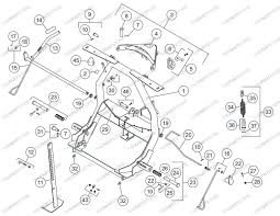 wiring diagrams ford escape trailer wiring harness ford f150 2003 ford ranger tail light wiring diagram at Ranger Boat Trailer Wiring Diagram