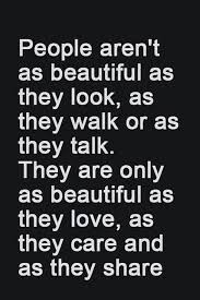 Beautiful Character Quotes Best of Practice More Compassion Pinterest Character Quotes Manners And
