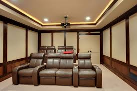 Media Room Media Rooms Latest Media Room With Media Rooms Basement Home