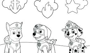 Nick Jr Color Pages Nick Coloring Pages Best Printable Coloring