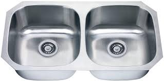 stainless steel comes in diffe finishes and home review stainless steel is typically the standard for all appliances so before you endeavor to buff