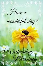 Good Hump Day Good Morning Wednesday 13948 Wednesday Good