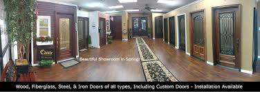 Front Doors front doors houston : Exterior Front Doors Houston   Castle Doors & More