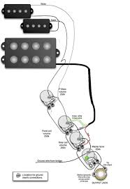 jack plate wiring diagram wiring diagram wiring diagram in addition guitar jack plate on ibanez output jackperfect ibanez bass guitar wiring diagram
