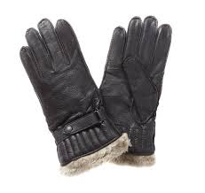 Barbour Leather Utility Gloves Mens Brown - MGL0013BR11: Barbour ... & Barbour Leather Utility Gloves Mens Brown - MGL0013BR11 Adamdwight.com