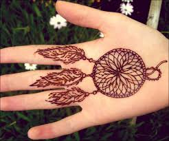 Small Picture Small Mehndi Designs 15 Designs Small In Size But Big On Style